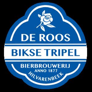 Bikse Tripel