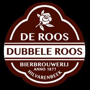 Dubbele Roos