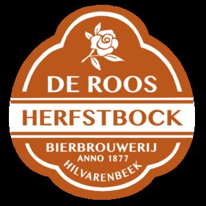 Herfstbock