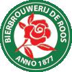 Beer brewery De Roos