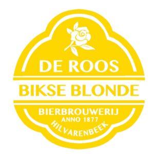 Bikse Blonde